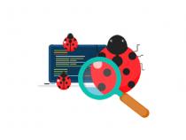 Danh sách các công cụ quản lý kiểm thử phần mềm năm 2019