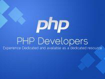 7 lý do tại sao bạn nên học ngôn ngữ lập trình PHP