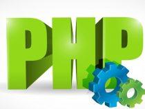 Nhận ngay bộ video học PHP từ A – Z cho người mới