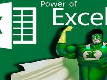 Lập trình VBA trong Excel giúp ích gì cho công việc của bạn?