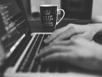 Bookmark vài thủ thuật giúp bạn làm học lập trình hiệu quả