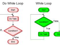 Hướng dẫn thực hành cấu trúc vòng lặp lập trình c++ – P2