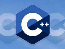 Hướng dẫn làm bài tập cấu trúc lập trình c++