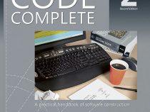 13 cuốn sách các Developer không thể thiếu