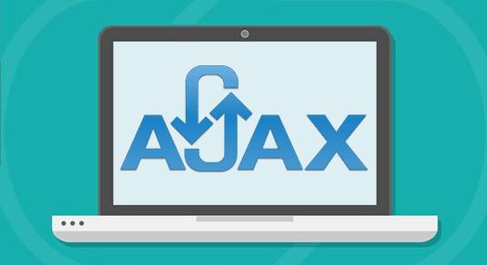 Ajax là gì? Đây là 10 điều các chuyên gia CNTT cần biết về Ajax