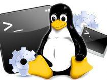 Linux là gì? Tổng hợp mọi kiến thức về các loại hệ điều hành Linux