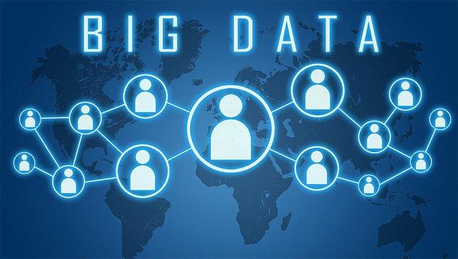 big-data-5