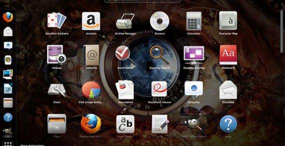 Các bản phân phối Linux có gì khác biệt?